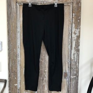 NY&CO Skinny Stretch Ankle Pants